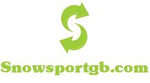 Snowsportgb.com