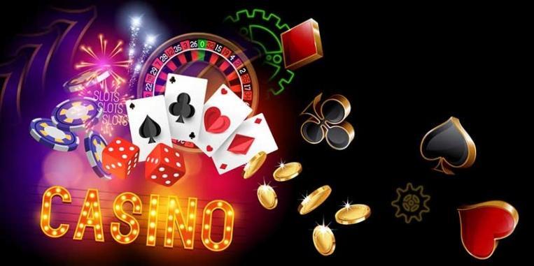Parhaat Maineikkaat Online Casinot Joissa Bonus Ilman Talletusta
