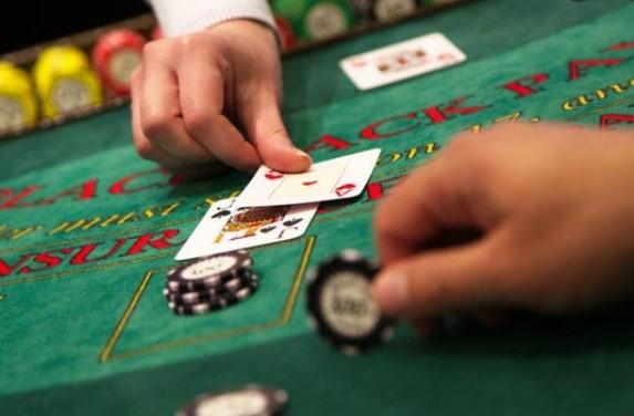 Kaikki nettikasinon blackjack-pelit eivät ole samanlaisia.